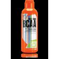 BCAA Free Form Liquid 80000 mg 1000ml
