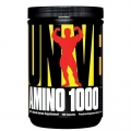 Amino 1000 500таб