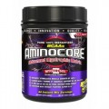 Aminocore 210 таб