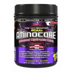 Aminocore ВСAА 400 г