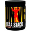 BCCA Stack 250 гр.