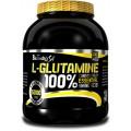 100% L-Glutamine 240г