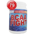 BCAA FIGHT 400 г