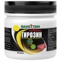 Ванситон Тирозин 60 кап.