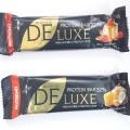 Батончик   Deluxe Protein Bar  60 гр.