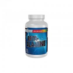BETA-ALANINE 300 GR. .