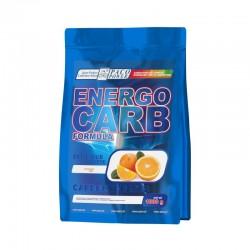 Energo Carb Formula  1 кг