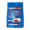 Energo Carb Formula  3,5 кг