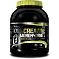 100 % Creatine Monohydrate 300 гр.