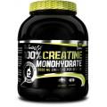 100 % Creatine Monohydrate 500гр