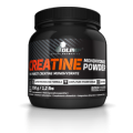 Creatine monohydrate  Powder 500 гр.