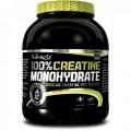 100 % Creatine Monohydrate 1000 гр.