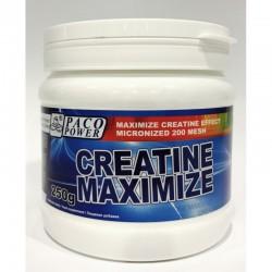 Creatine Maximize 250 гр.