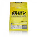 100 % Natural Wey Concentrate 700 гр.