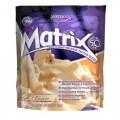 Matrix 5.0 - 907g