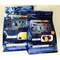 System Blend Night protein 2200 гр + Energo Carb Formula 1000 гр.