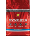Syntha-6 4540 гр