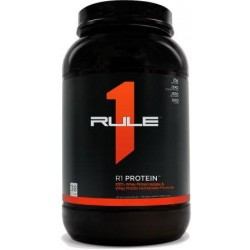Protein R1  1100 г