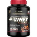 All Whey Gold  2270 гр