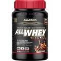 All Whey Gold  908 гр