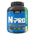 N-PRO Premium Protein 1,81 kg