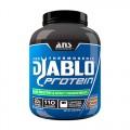 Diablo Diet Protein  1,81 kg