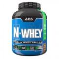 N-WHEY protein 2,27kg