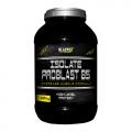 Isolate Problast 85 700 гр