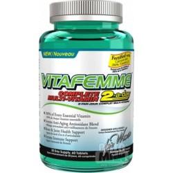 VitaFemme 60 tabs