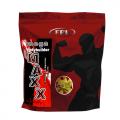 Mega Bodybuilder Maxx   1000 гр