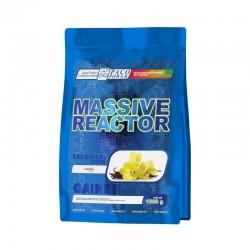 Massive Reactor 1000 гр