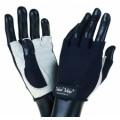 Перчатки BASIC MFG 250