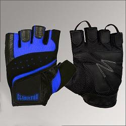 Перчатки  GLM-114В