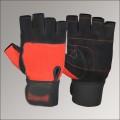 Перчатки GLM - 106C